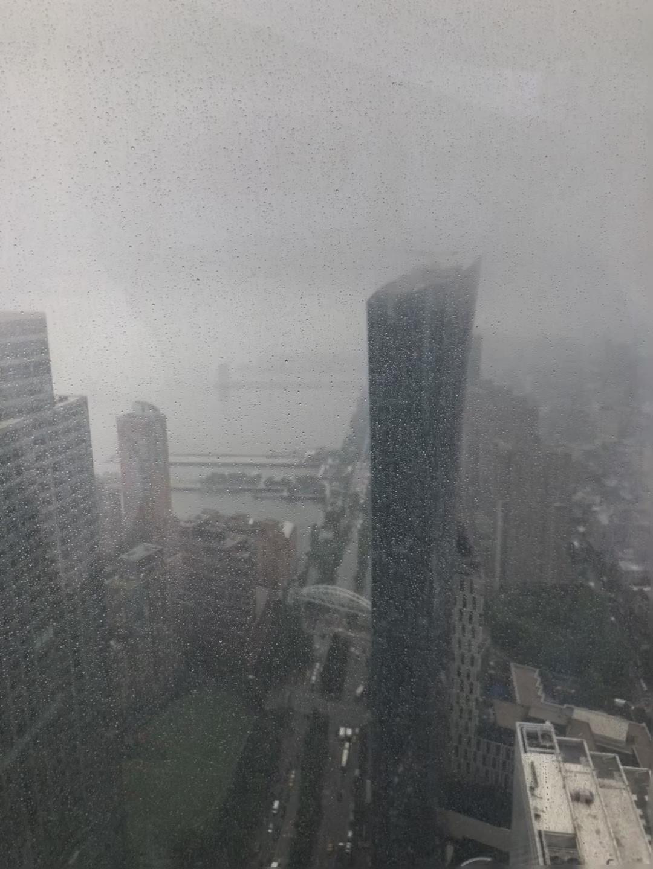 IMG_0190 NY rain
